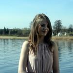 Miss jeziora 5