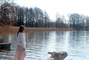 miss jeziora1 (Kopiowanie)