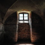 Piwnica Pałacu