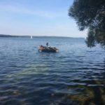 prace-poszukiwawcze-w-dn-3-wrzesnia-2016-fot-andatek