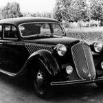 Alfa Romeo-1939