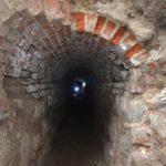 Tunel w Siemczynie to prawda
