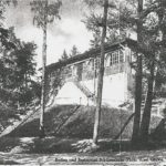 3-czaplinek-dom-strzelecki-1938-rok