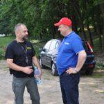 lukasz-orlicki-z-odkrywcy-po-lewej-i-starosat-darwski-stanislaw-kuczynski