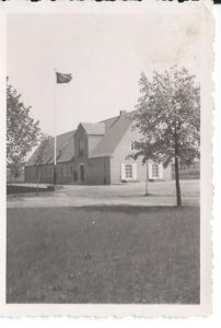 1-bandera-przed-lo-w-czaplinku