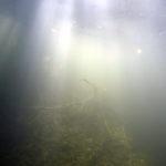 nurkowanie-w-jeziorze-tajemnic-fot2