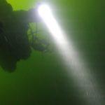 nurkowanie-w-jeziorze-tajemnic-fot3