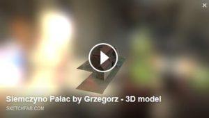 palac3d