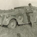 WANDERER 24 zastosowany w wojsku