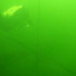 Zatoka Henrykowska (zwana Siemczyńską)