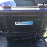 Gralmarine - jak zawsze niezawodni