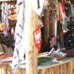 Sklep w Sławogrodzie. Fot. strona www Sławogrodu