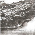 Prospekt z 1938 r