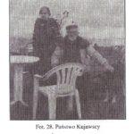 Państwo Kujawscy