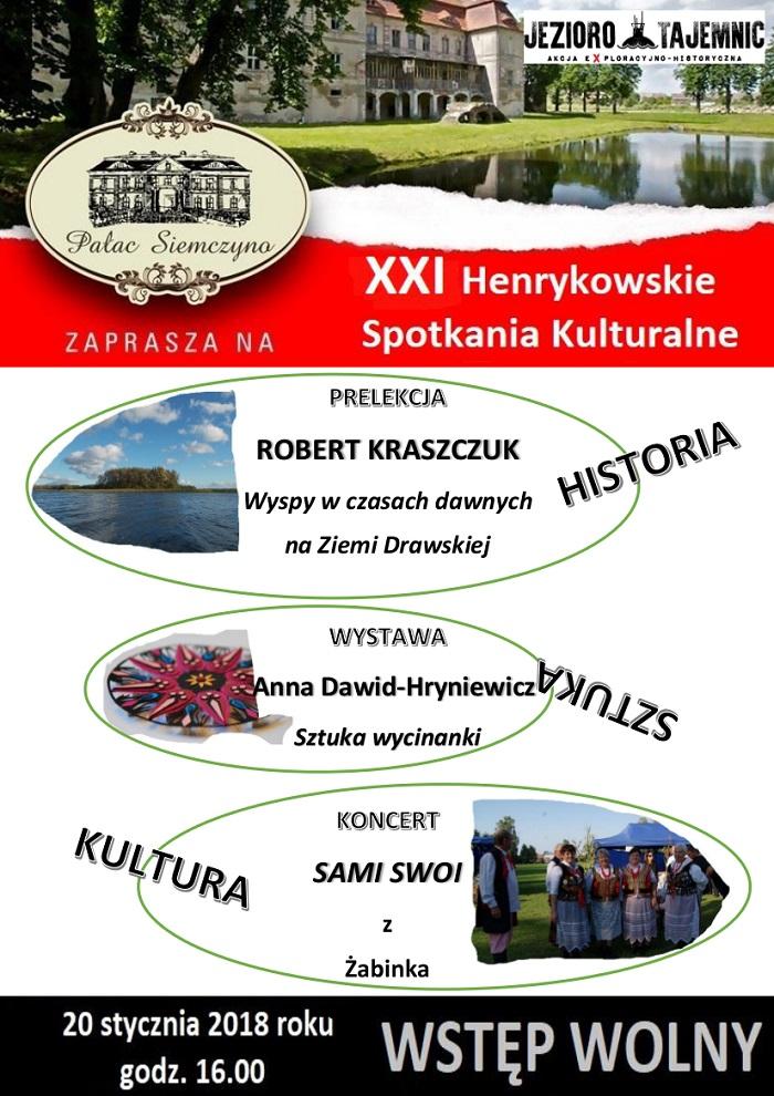 Plakat_roboczy_m